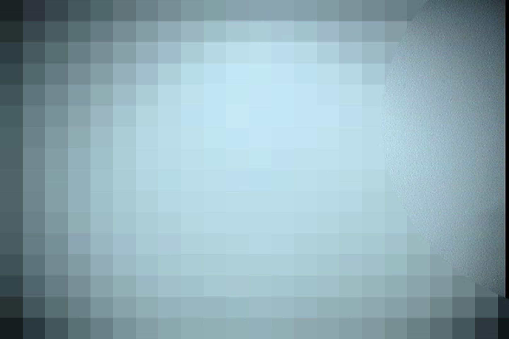 No.60 キツメのギャル ブラはピンク 接写   シャワー  60画像 29