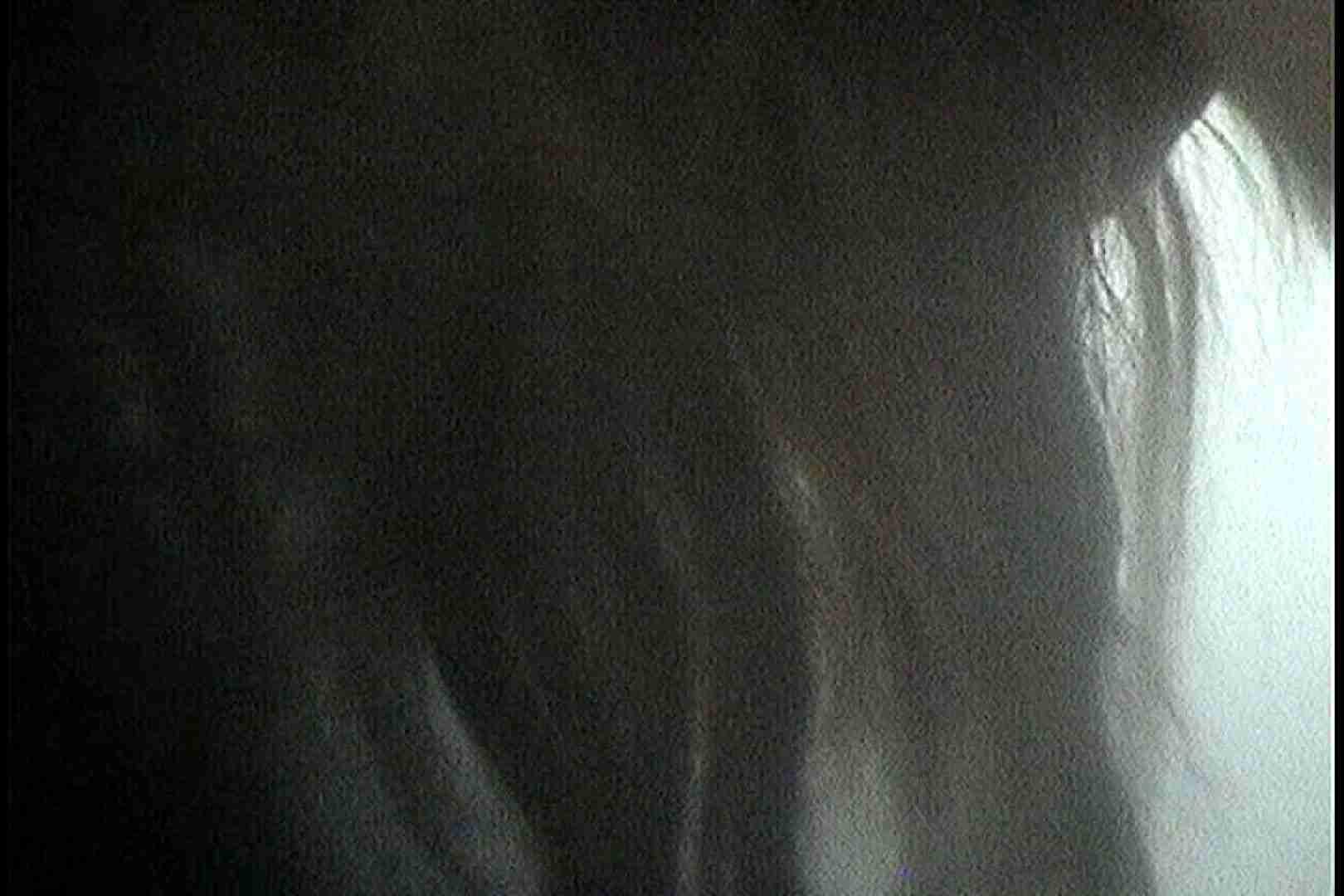 No.60 キツメのギャル ブラはピンク 接写   シャワー  60画像 37