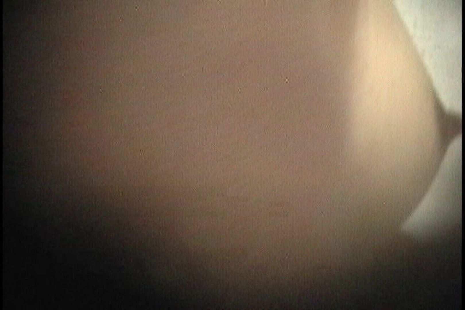 No.83 色白と日焼け跡のコントラストが卑猥 接写   細身  37画像 9