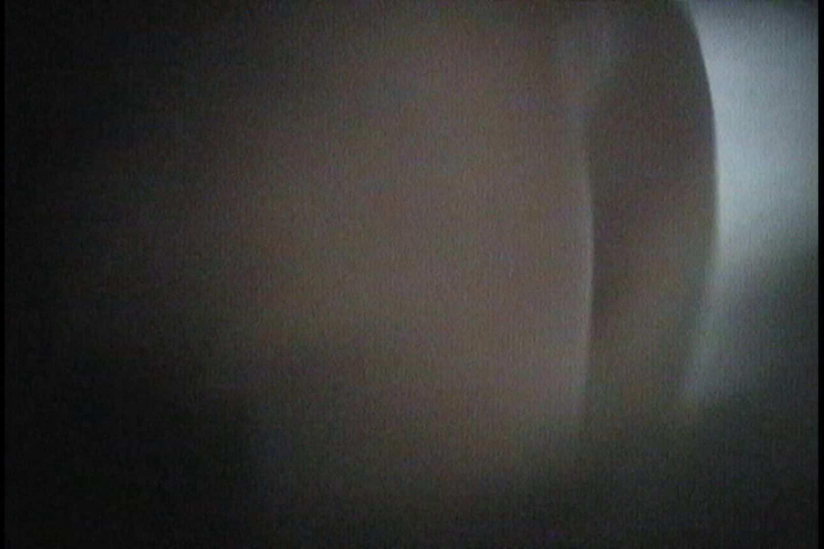 No.83 色白と日焼け跡のコントラストが卑猥 接写   細身  37画像 14