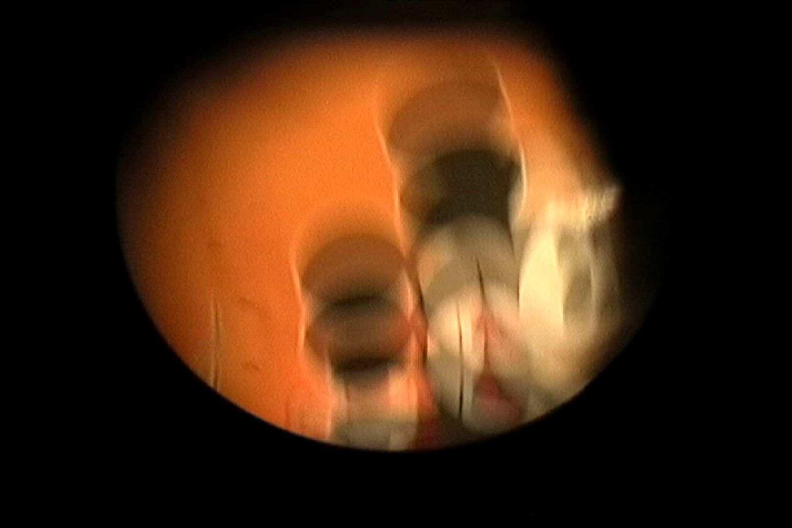 No.89 綺麗なお椀型おっぱいお女市さんの変わったマンコの洗い方 シャワー室 | シャワー  85画像 7