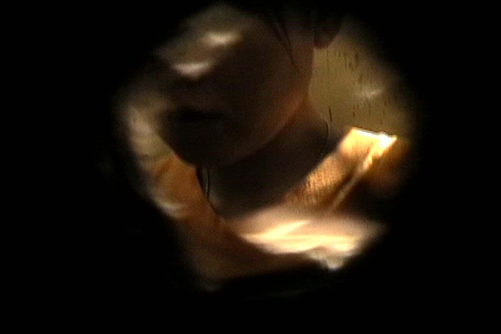 No.89 綺麗なお椀型おっぱいお女市さんの変わったマンコの洗い方 シャワー室 | シャワー  85画像 17