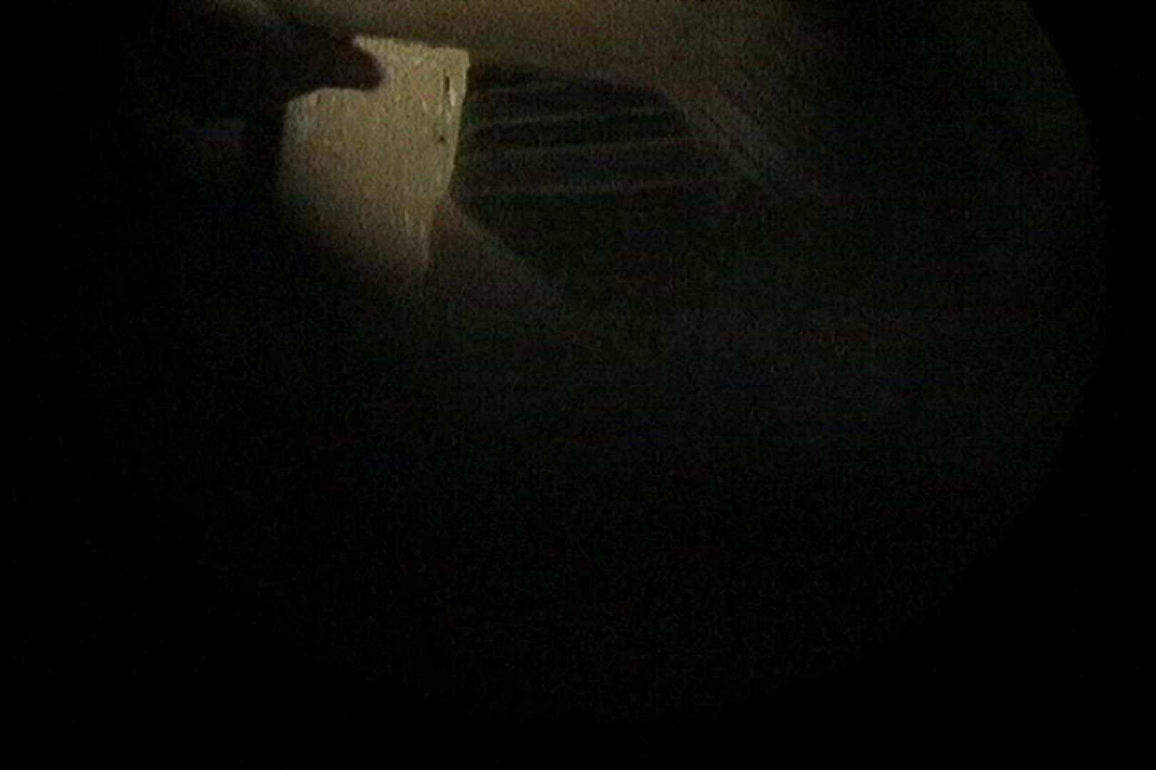 No.89 綺麗なお椀型おっぱいお女市さんの変わったマンコの洗い方 シャワー室 | シャワー  85画像 43