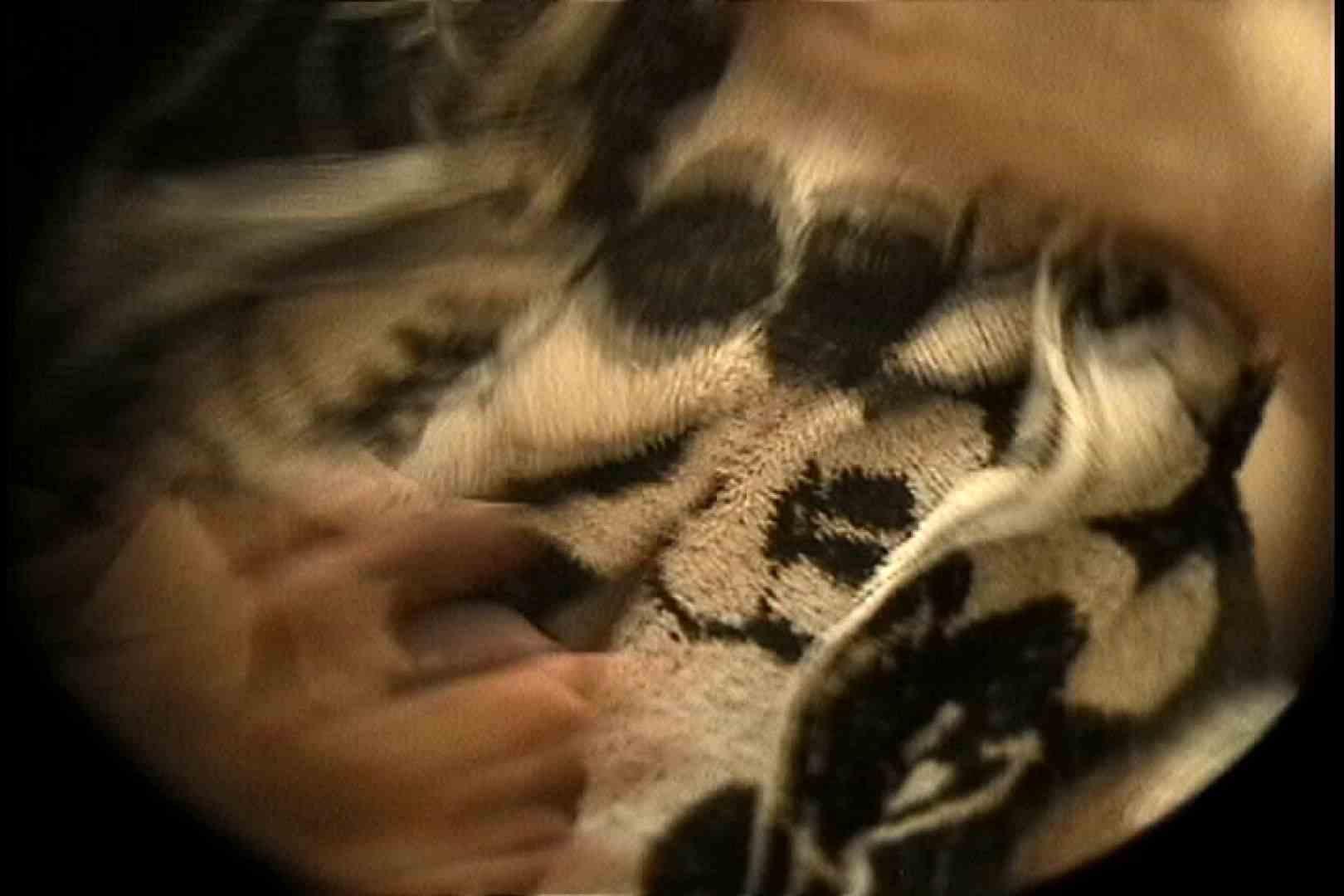 No.89 綺麗なお椀型おっぱいお女市さんの変わったマンコの洗い方 シャワー室 | シャワー  85画像 69