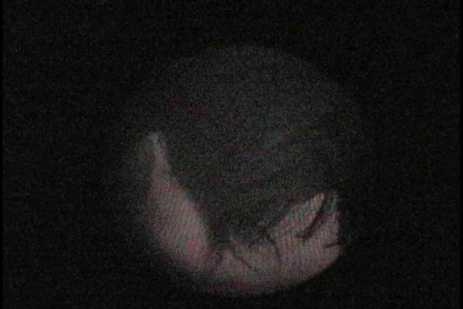 No.110 タンポン発見美人お女市さん カメラに目線が! 美人 | シャワー室  81画像 17