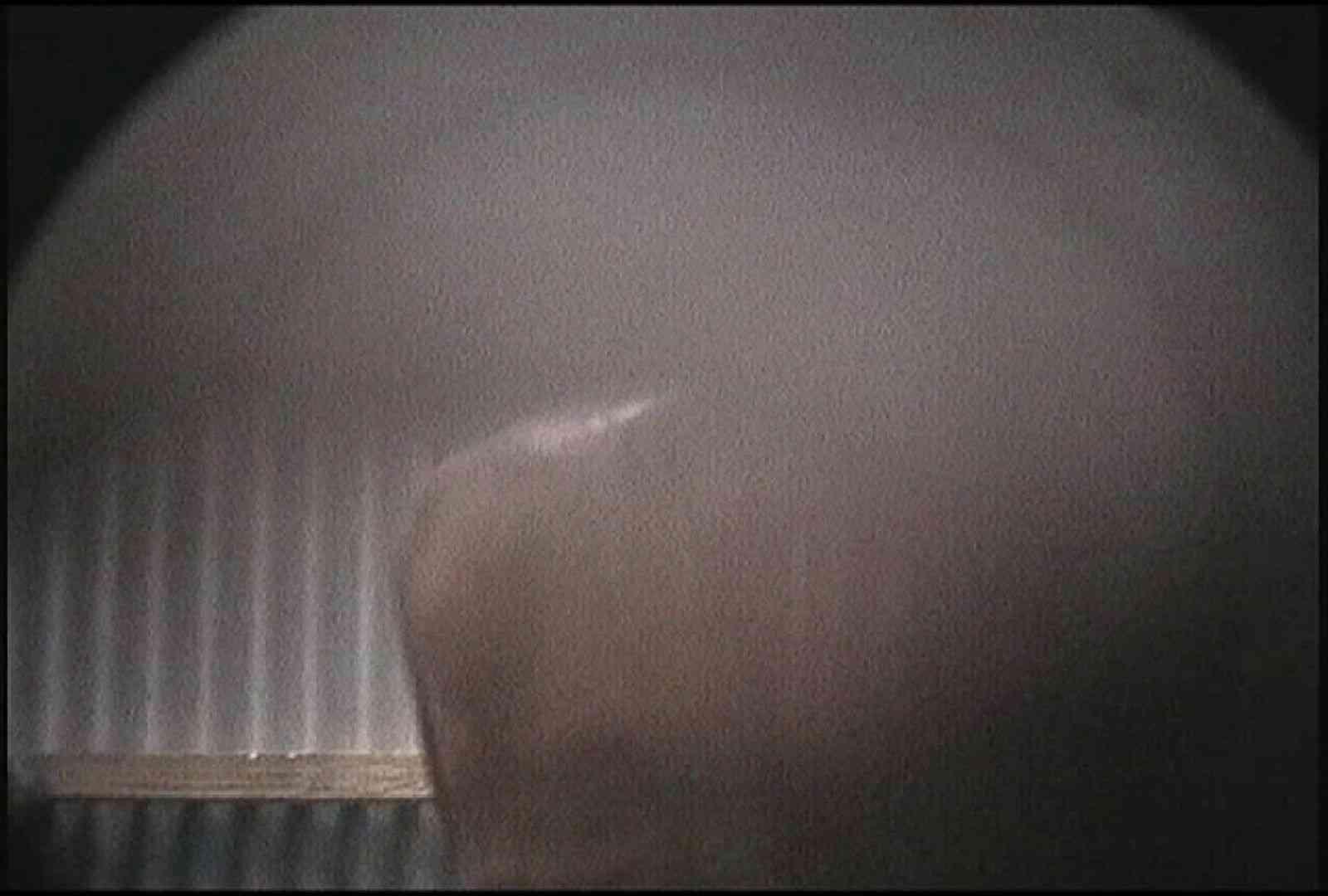 No.128 ギャル二人仲良くシャワー浴び 日焼け | むっちり  100画像 69