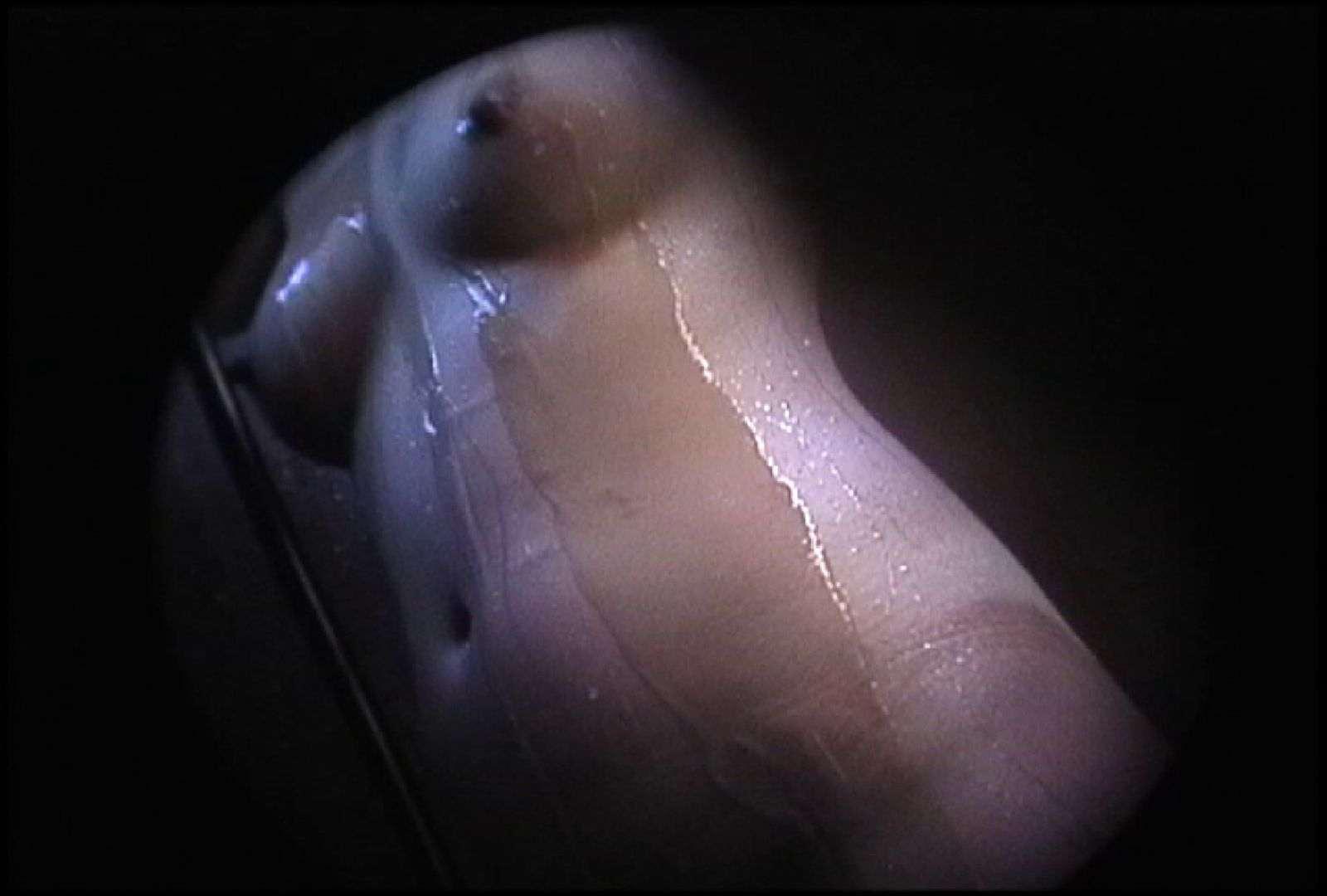 No.141 タトゥーまみれ元ギャルお女市さんのむっちり裸体 お姉さん | むっちり  59画像 32