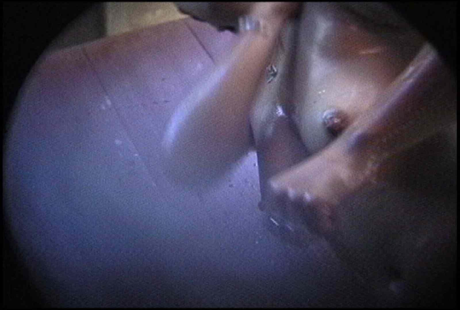 No.141 タトゥーまみれ元ギャルお女市さんのむっちり裸体 お姉さん | むっちり  59画像 43