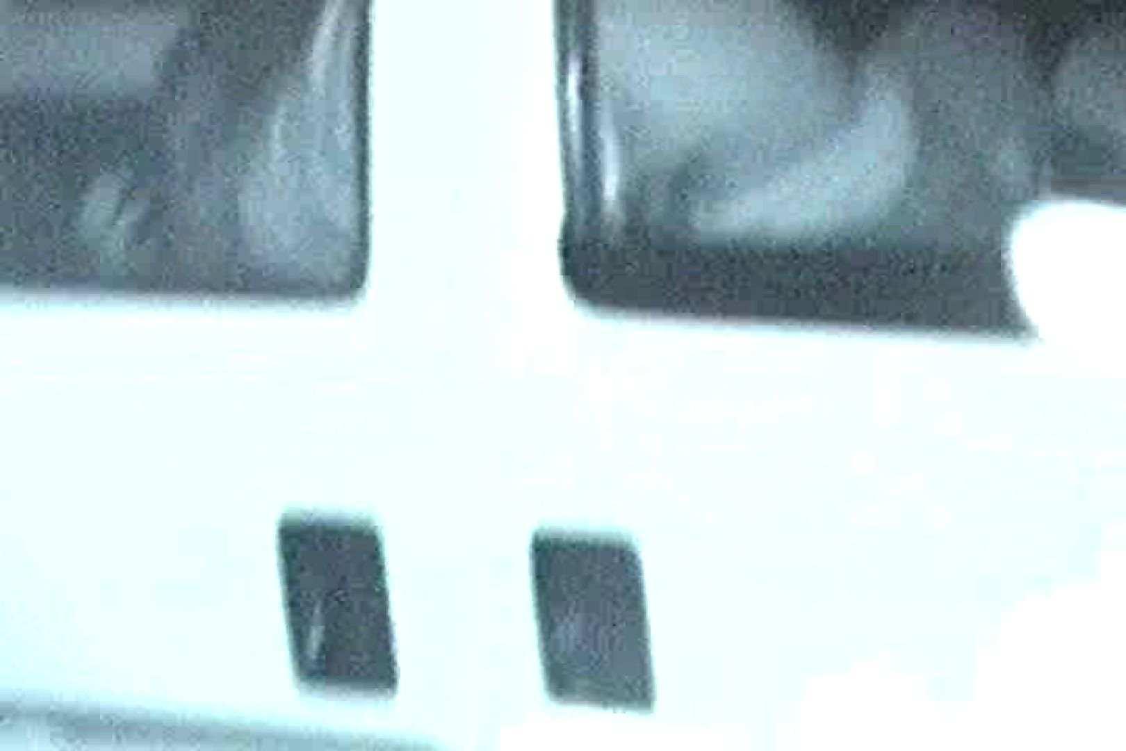 「充血監督」さんの深夜の運動会!! vol.004 カップル | お姉さん  27画像 2