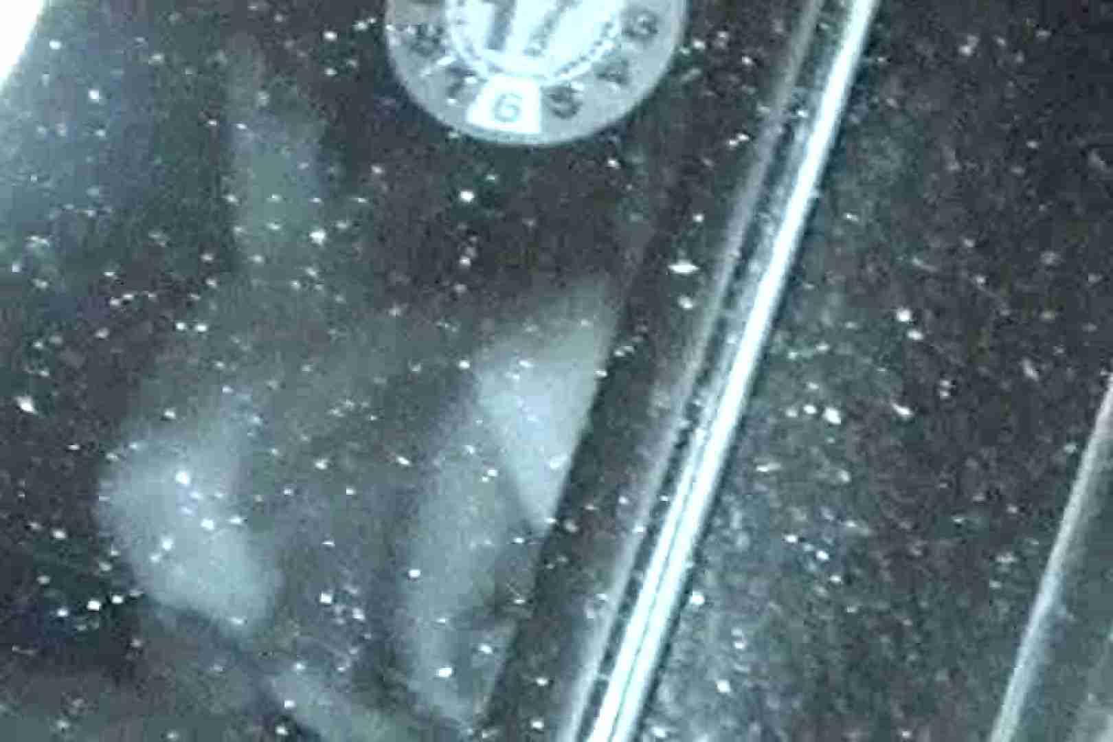 「充血監督」さんの深夜の運動会!! vol.004 カップル | お姉さん  27画像 23
