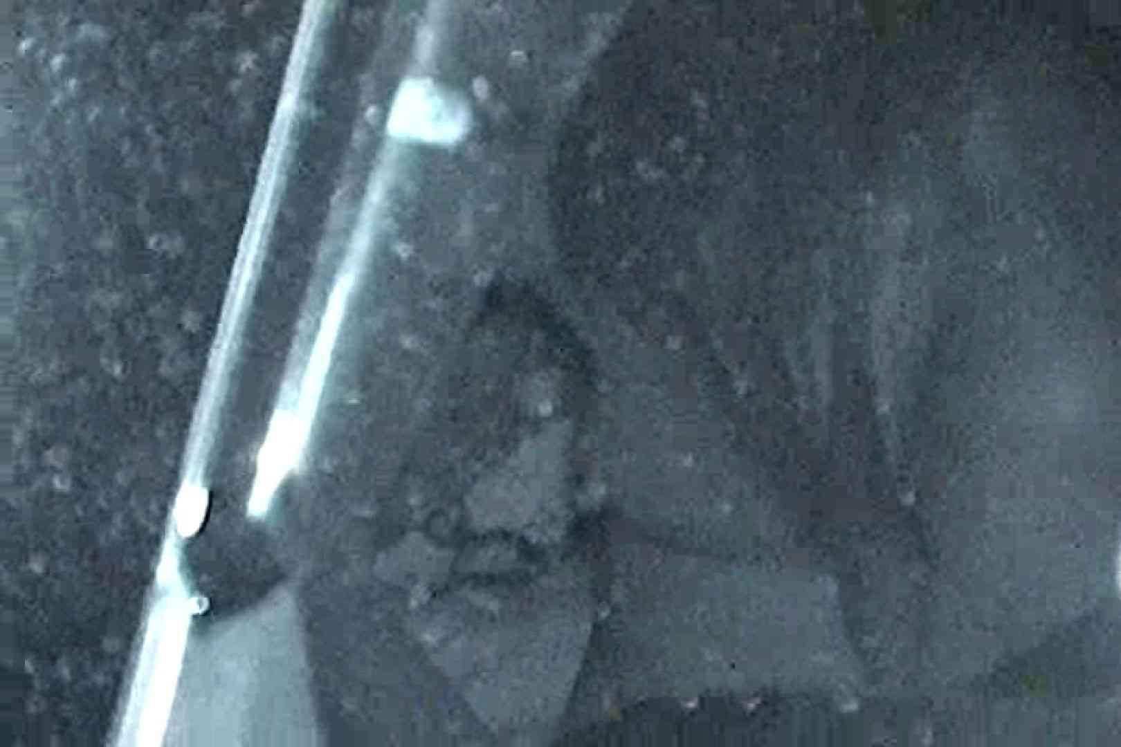「充血監督」さんの深夜の運動会!! vol.004 カップル | お姉さん  27画像 24