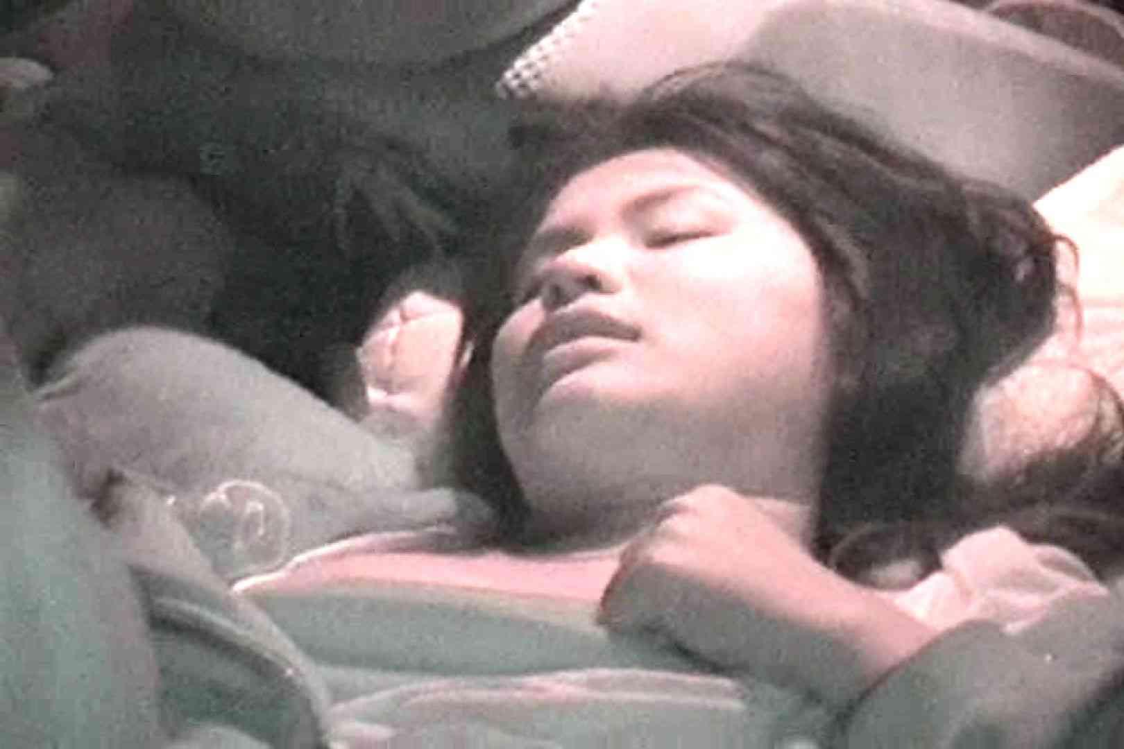「充血監督」さんの深夜の運動会!! vol.004 カップル | お姉さん  27画像 25