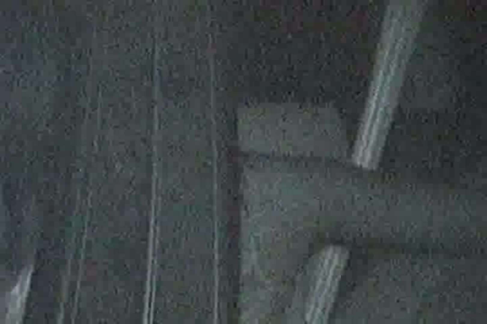 「充血監督」さんの深夜の運動会!! vol.007 カップル | ギャル  99画像 1