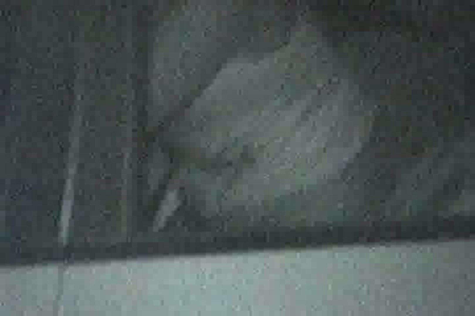 「充血監督」さんの深夜の運動会!! vol.007 カップル | ギャル  99画像 5