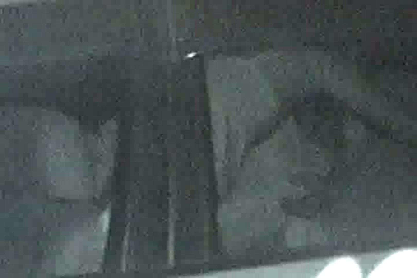「充血監督」さんの深夜の運動会!! vol.007 カップル | ギャル  99画像 28