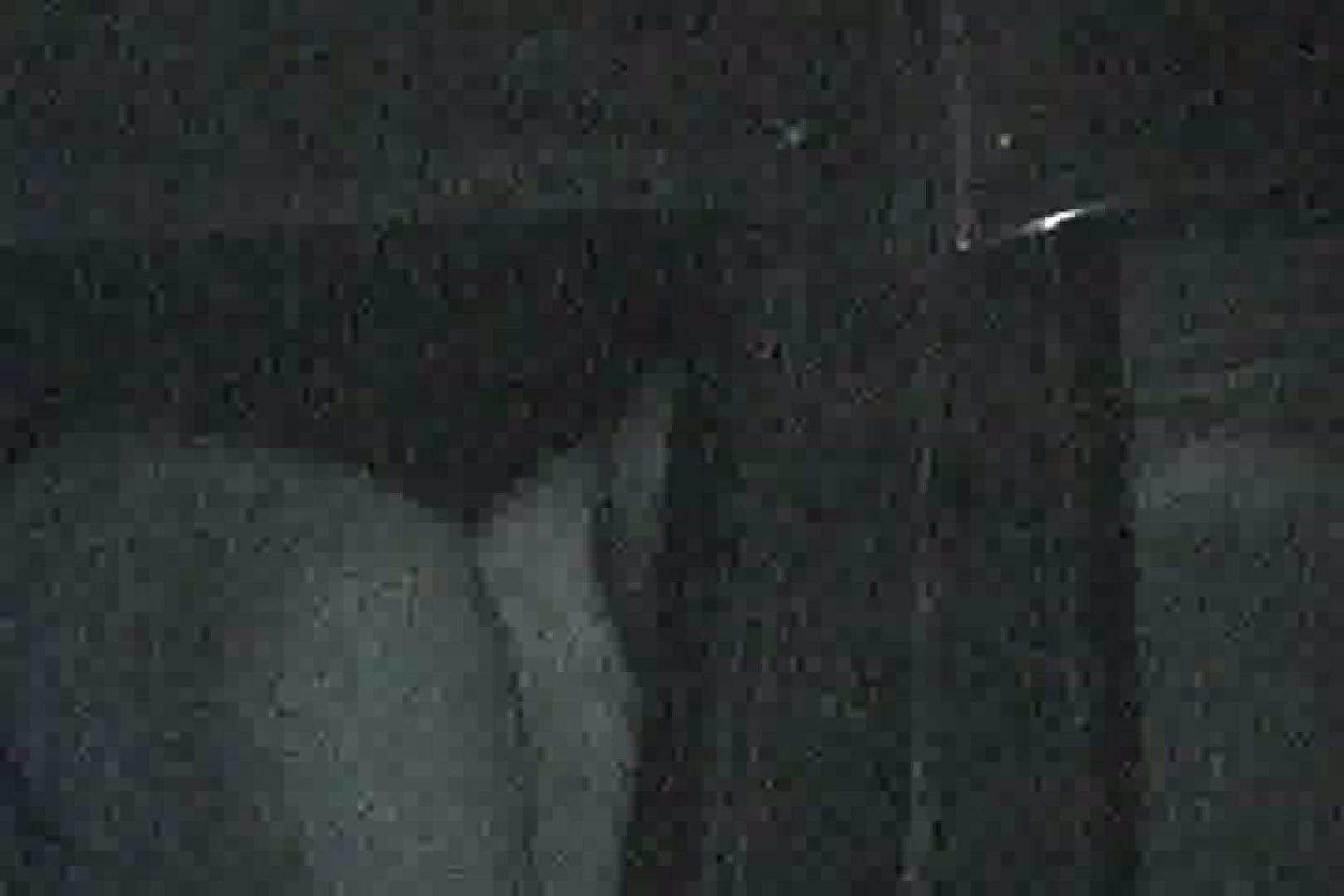 「充血監督」さんの深夜の運動会!! vol.007 カップル | ギャル  99画像 31