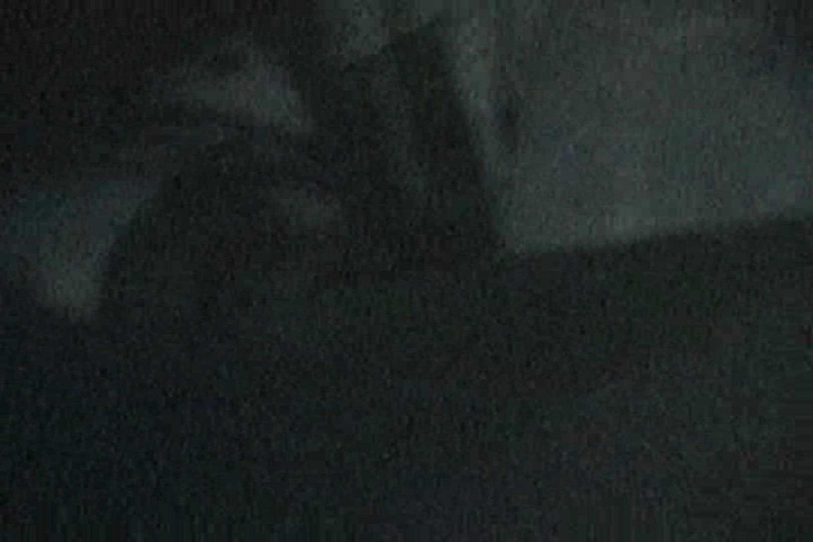 「充血監督」さんの深夜の運動会!! vol.007 カップル | ギャル  99画像 42