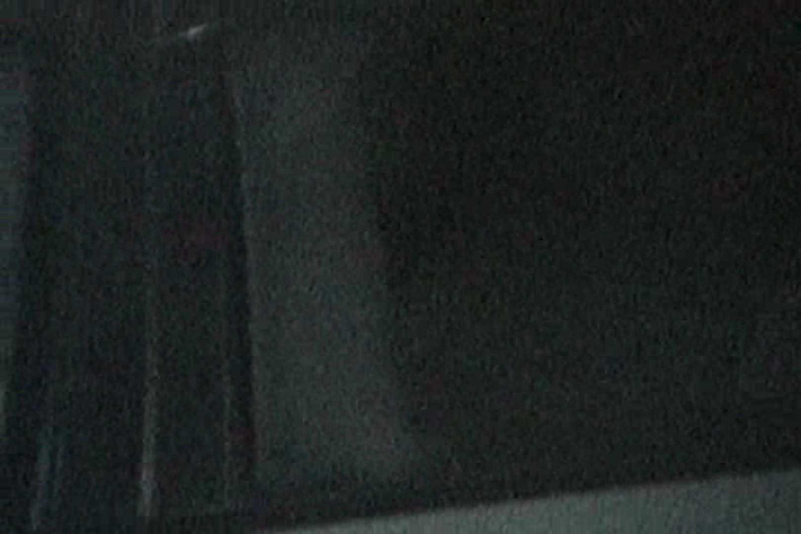 「充血監督」さんの深夜の運動会!! vol.007 カップル | ギャル  99画像 44