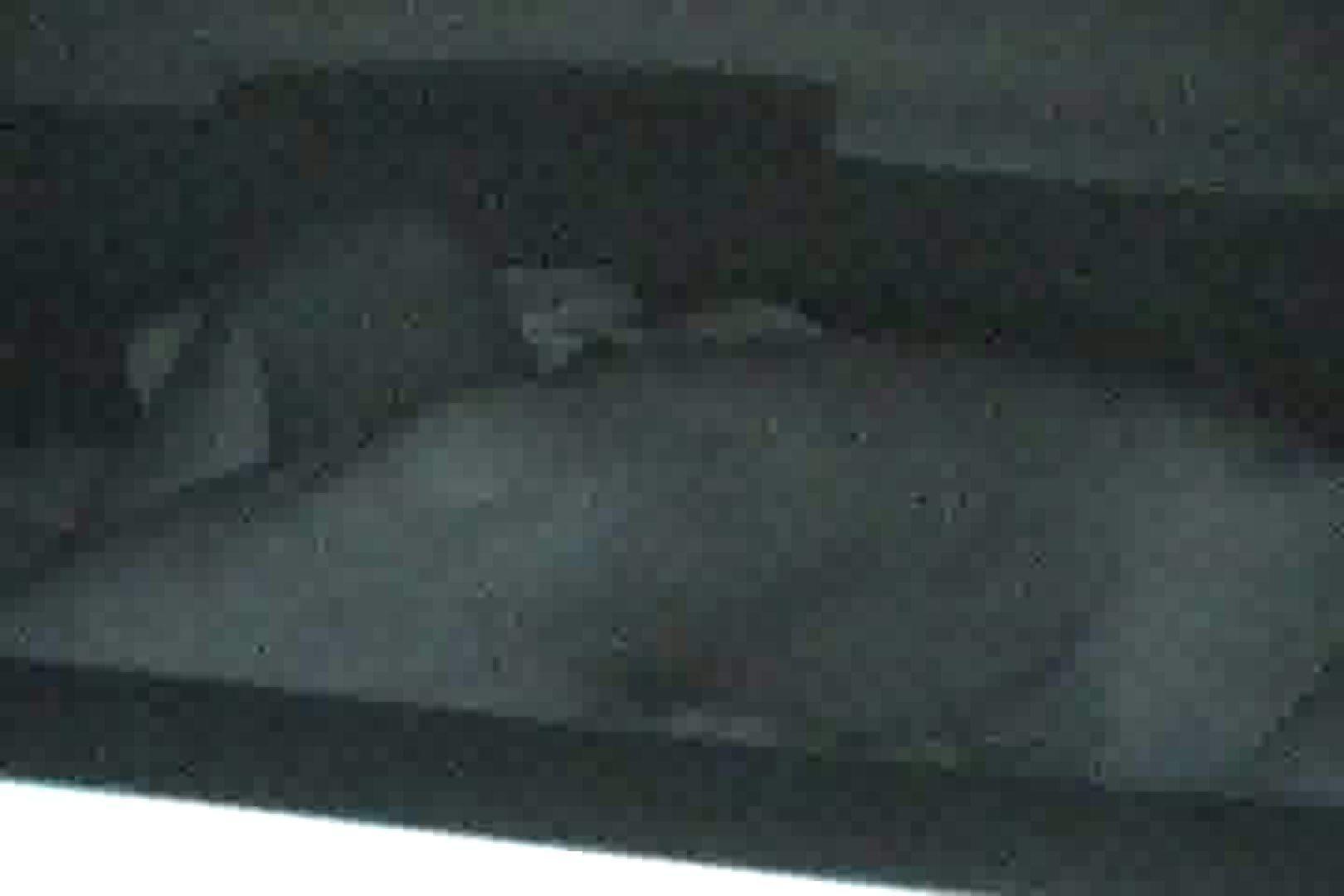 「充血監督」さんの深夜の運動会!! vol.012 カップル | セックス  92画像 1