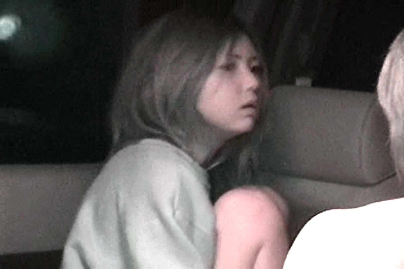 「充血監督」さんの深夜の運動会!! vol.012 カップル | セックス  92画像 35