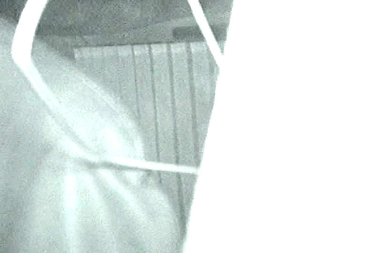 「充血監督」さんの深夜の運動会!! vol.012 カップル | セックス  92画像 42