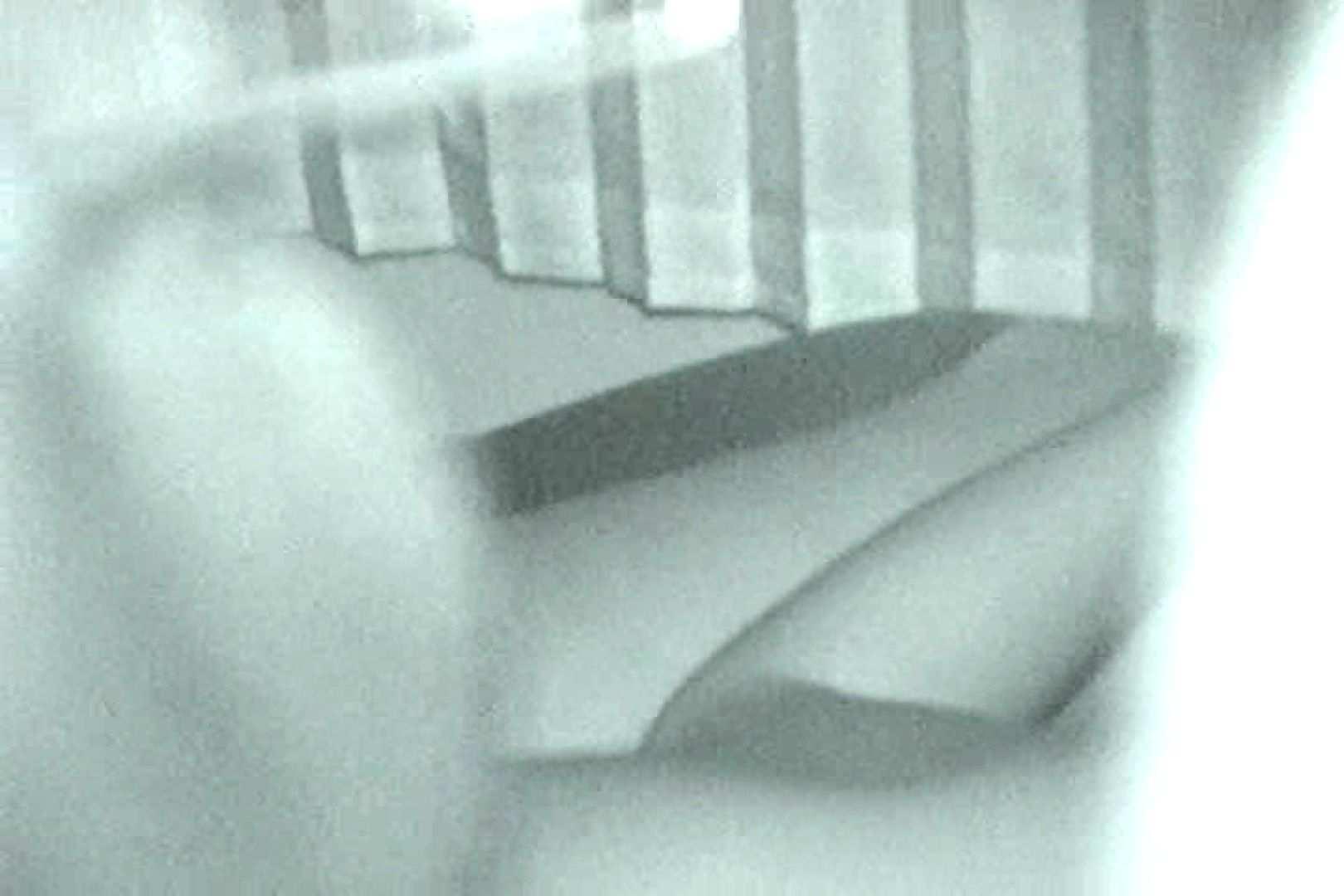 「充血監督」さんの深夜の運動会!! vol.012 カップル | セックス  92画像 55