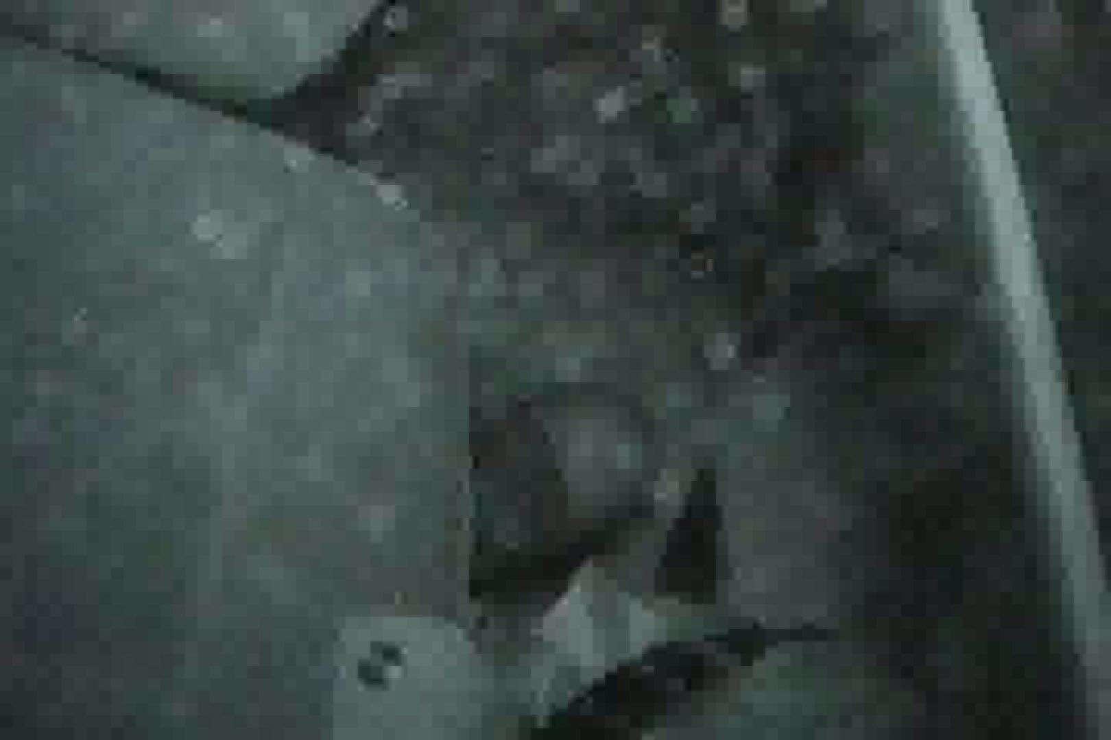 「充血監督」さんの深夜の運動会!! vol.012 カップル | セックス  92画像 79