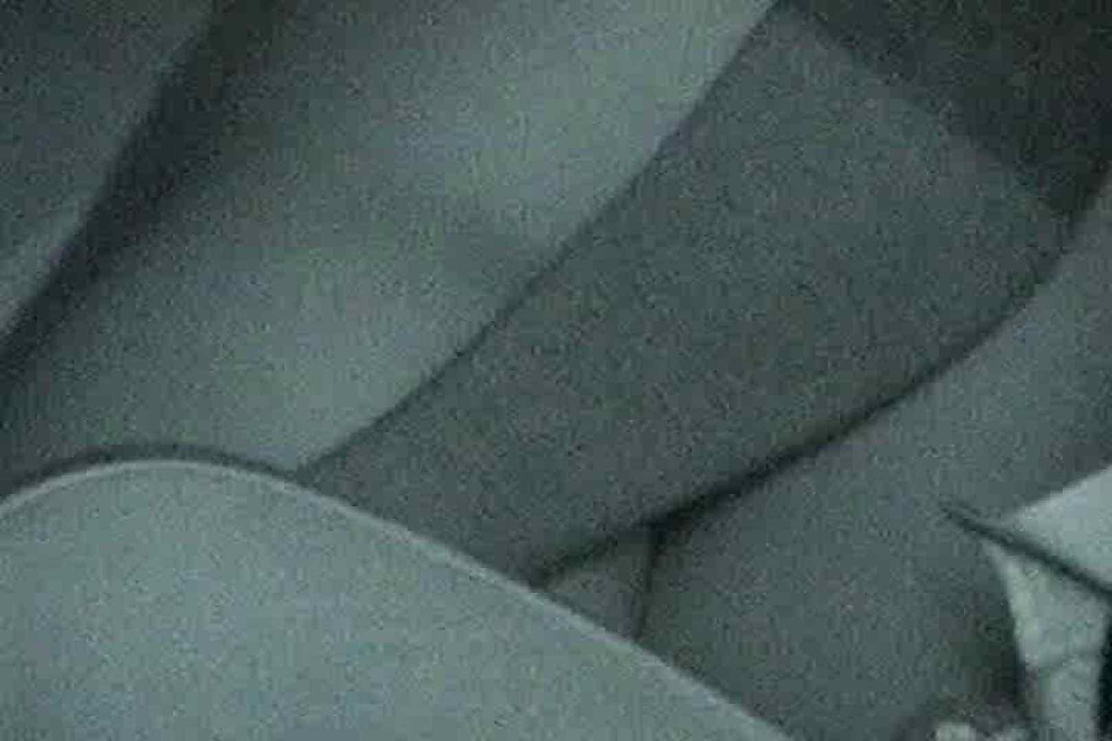 「充血監督」さんの深夜の運動会!! vol.012 カップル | セックス  92画像 85