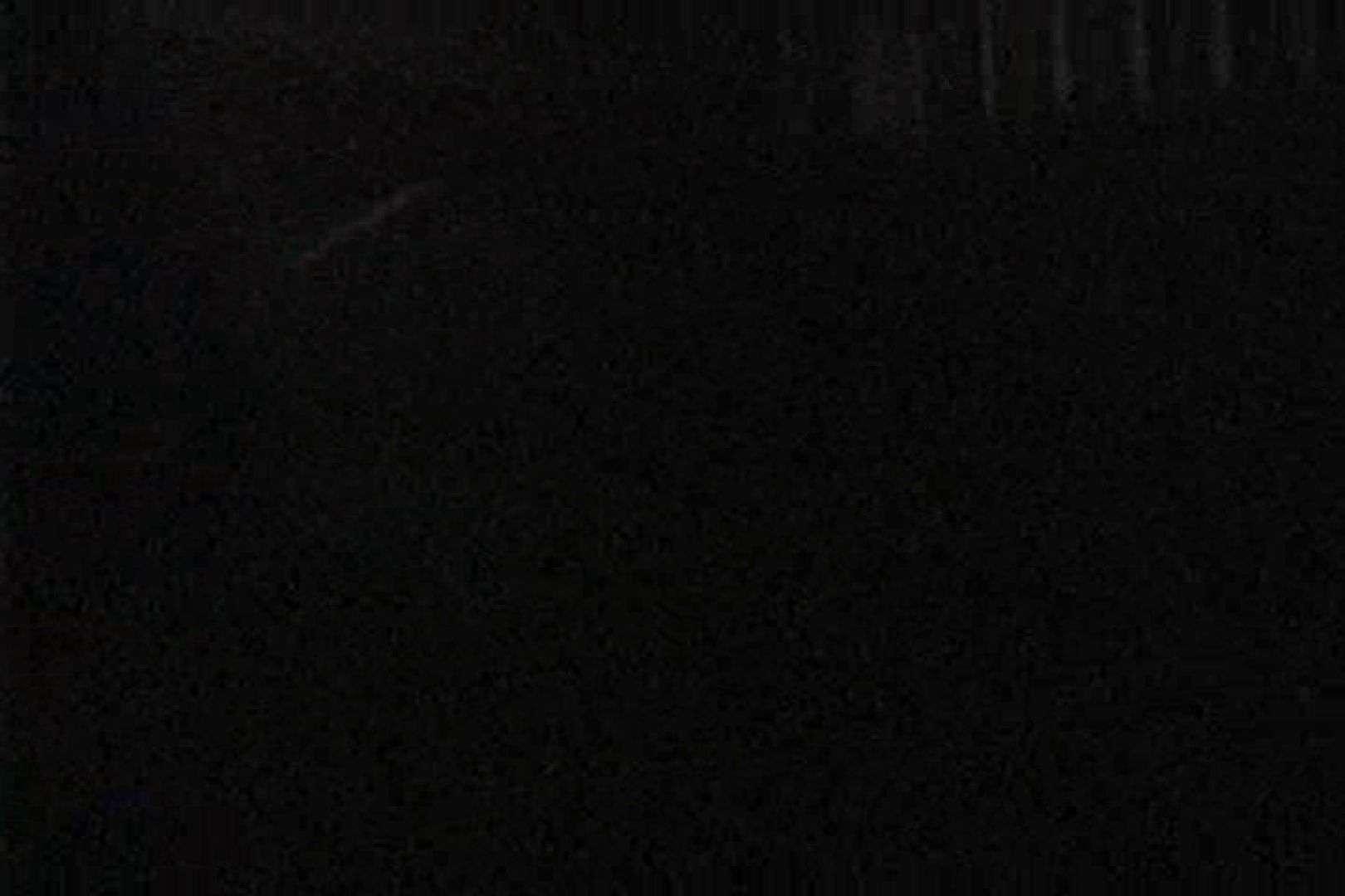 「充血監督」さんの深夜の運動会!! vol.029 ギャル   手マン  100画像 24