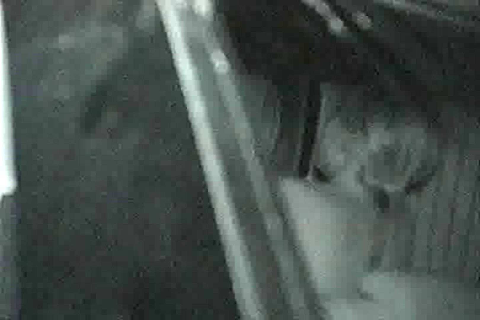 「充血監督」さんの深夜の運動会!! vol.029 ギャル   手マン  100画像 70