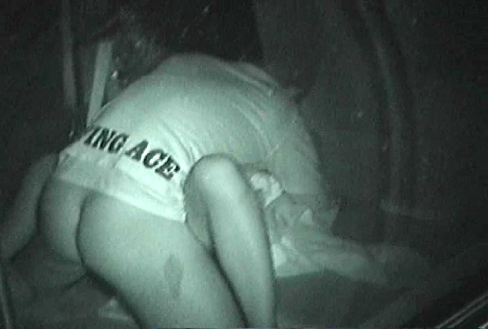 「充血監督」さんの深夜の運動会!! vol.049 お姉さん | セックス  22画像 10