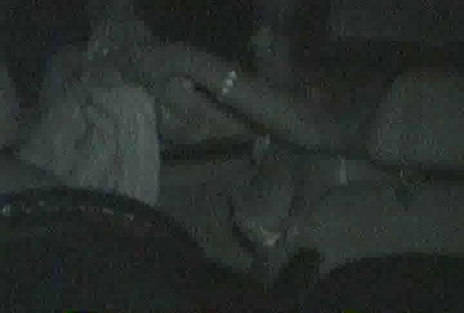 「充血監督」さんの深夜の運動会!! vol.050 セックス   カップル  57画像 16