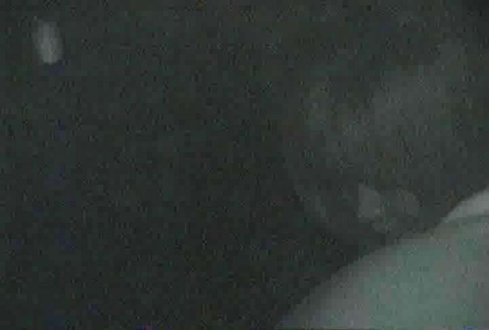 「充血監督」さんの深夜の運動会!! vol.050 セックス   カップル  57画像 21