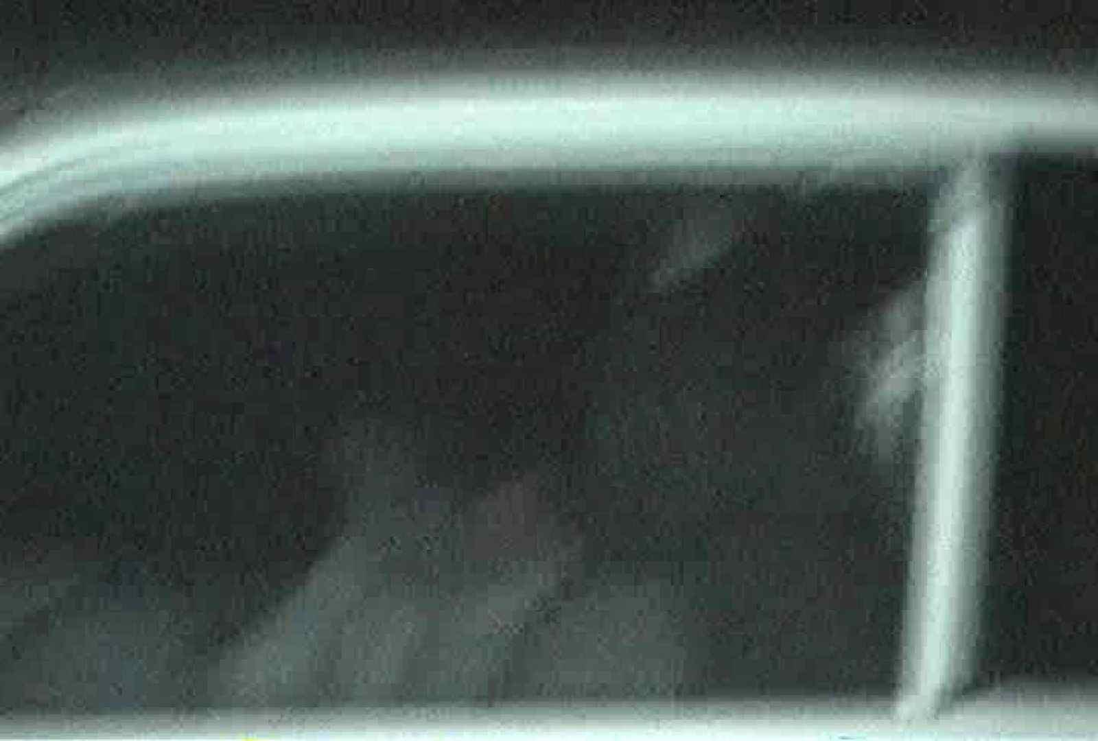 「充血監督」さんの深夜の運動会!! vol.050 セックス   カップル  57画像 28