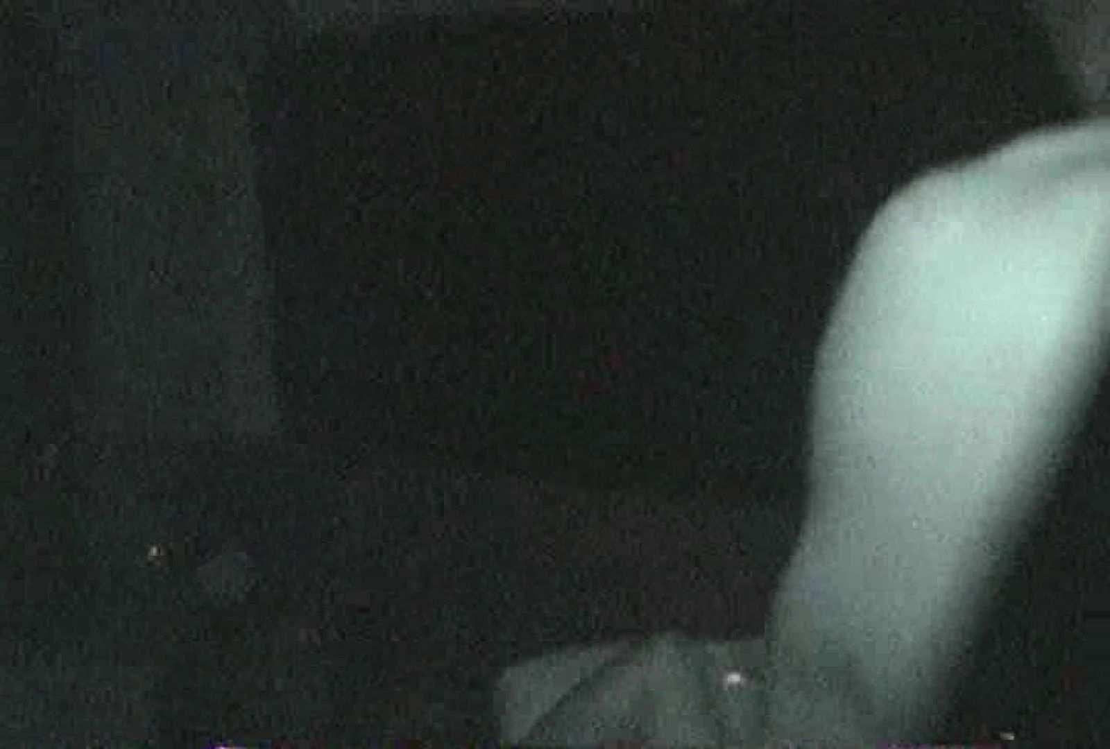 「充血監督」さんの深夜の運動会!! vol.050 セックス   カップル  57画像 48