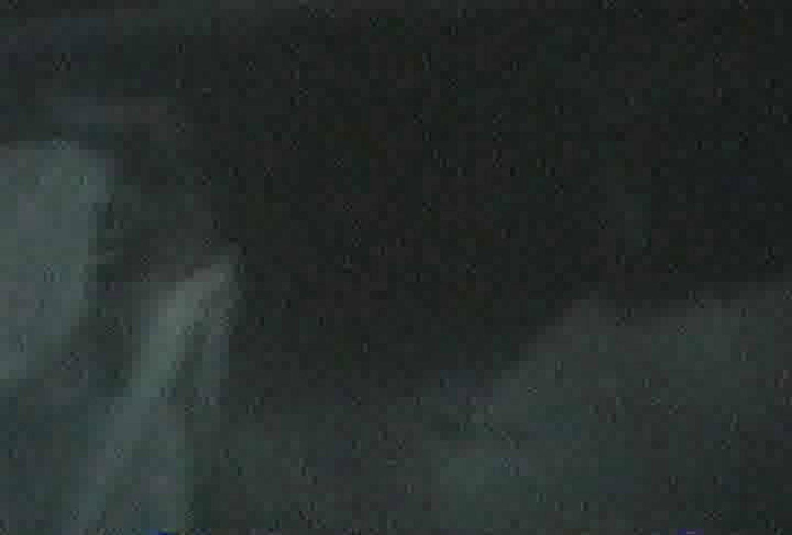 「充血監督」さんの深夜の運動会!! vol.051 ギャル | カップル  98画像 4
