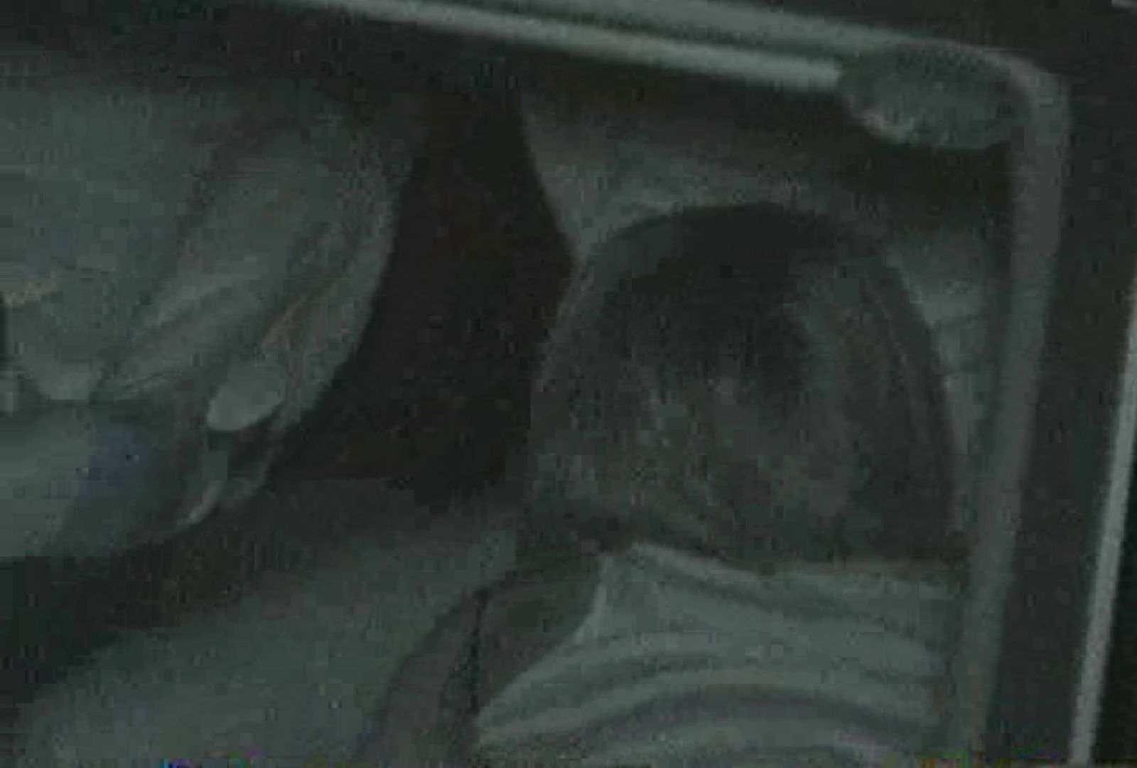 「充血監督」さんの深夜の運動会!! vol.051 ギャル | カップル  98画像 12