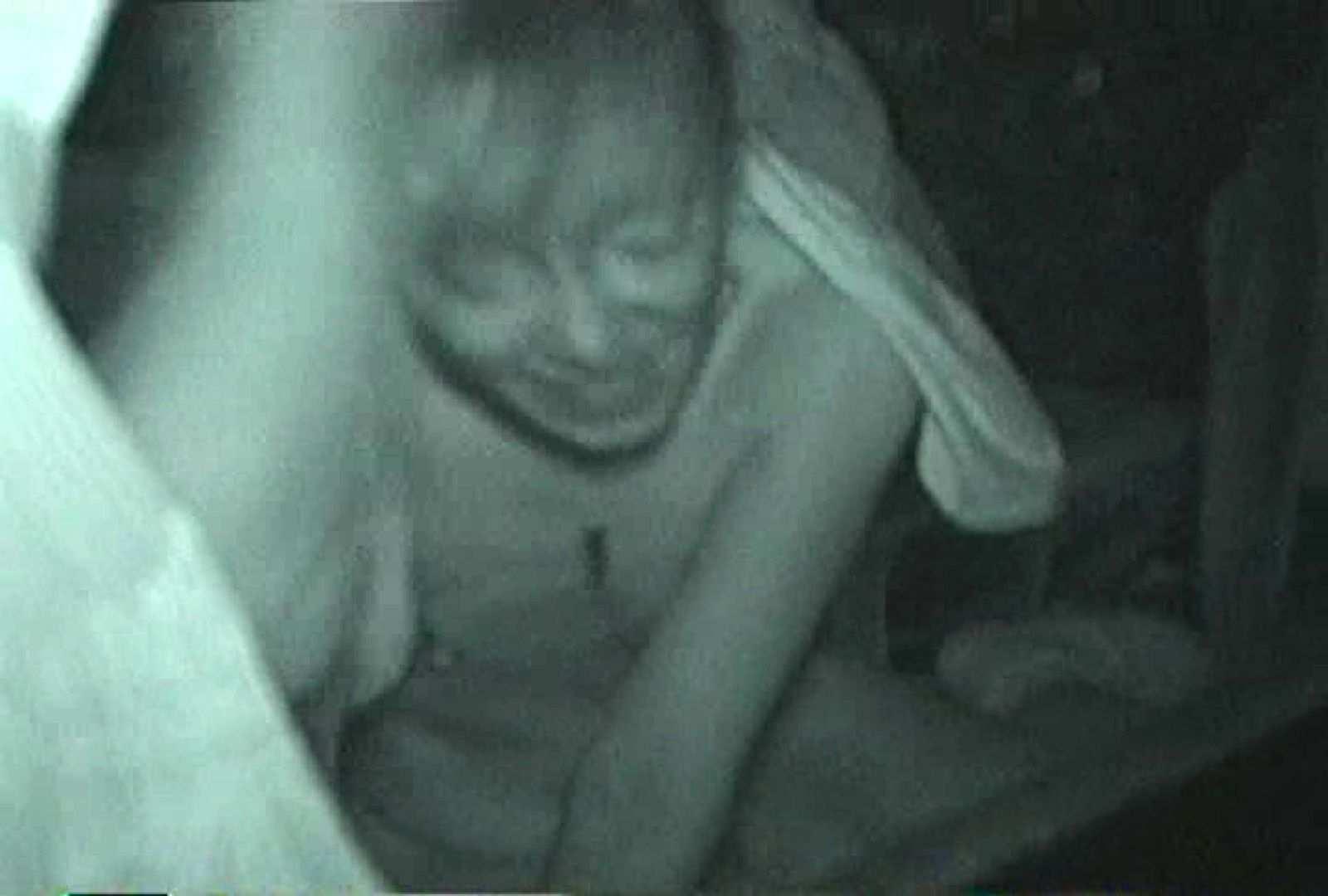 「充血監督」さんの深夜の運動会!! vol.051 ギャル | カップル  98画像 36