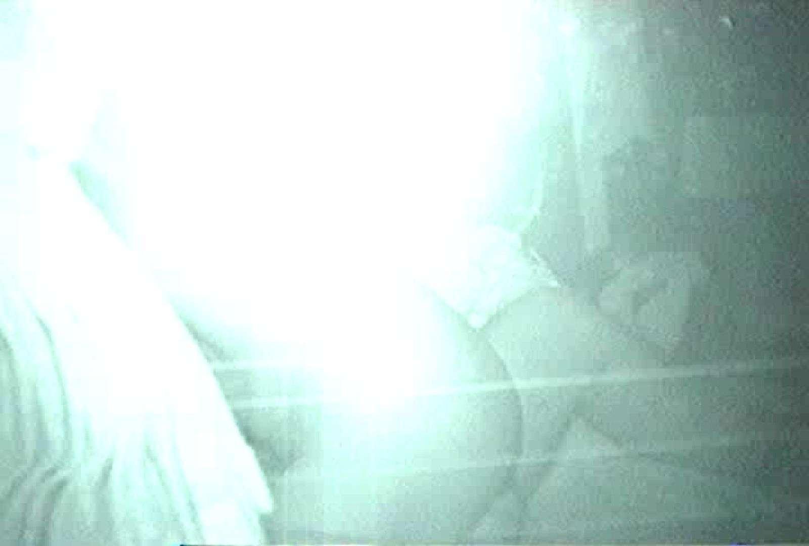 「充血監督」さんの深夜の運動会!! vol.051 ギャル | カップル  98画像 45