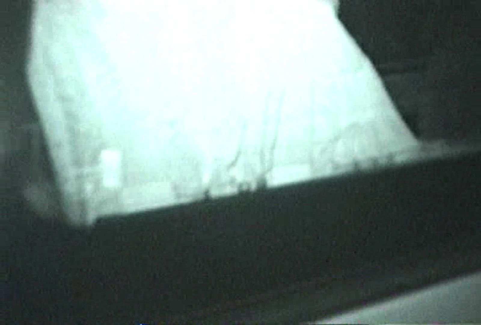 「充血監督」さんの深夜の運動会!! vol.051 ギャル | カップル  98画像 50