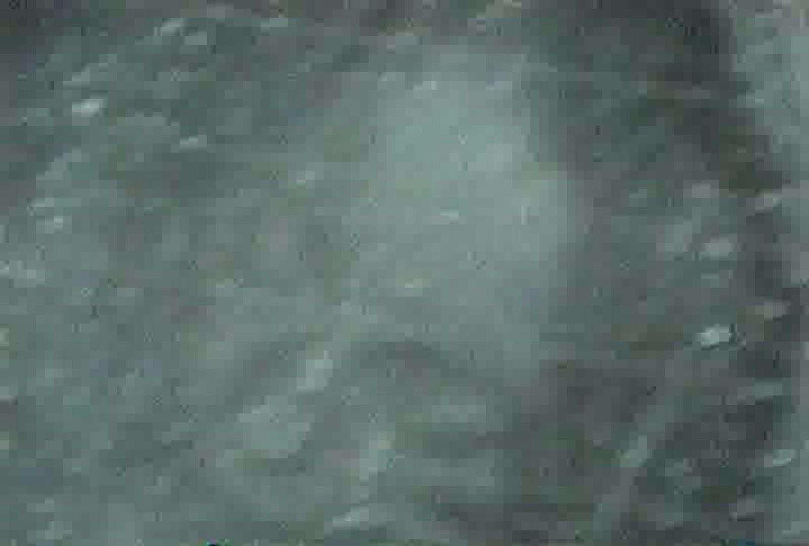 「充血監督」さんの深夜の運動会!! vol.051 ギャル | カップル  98画像 52