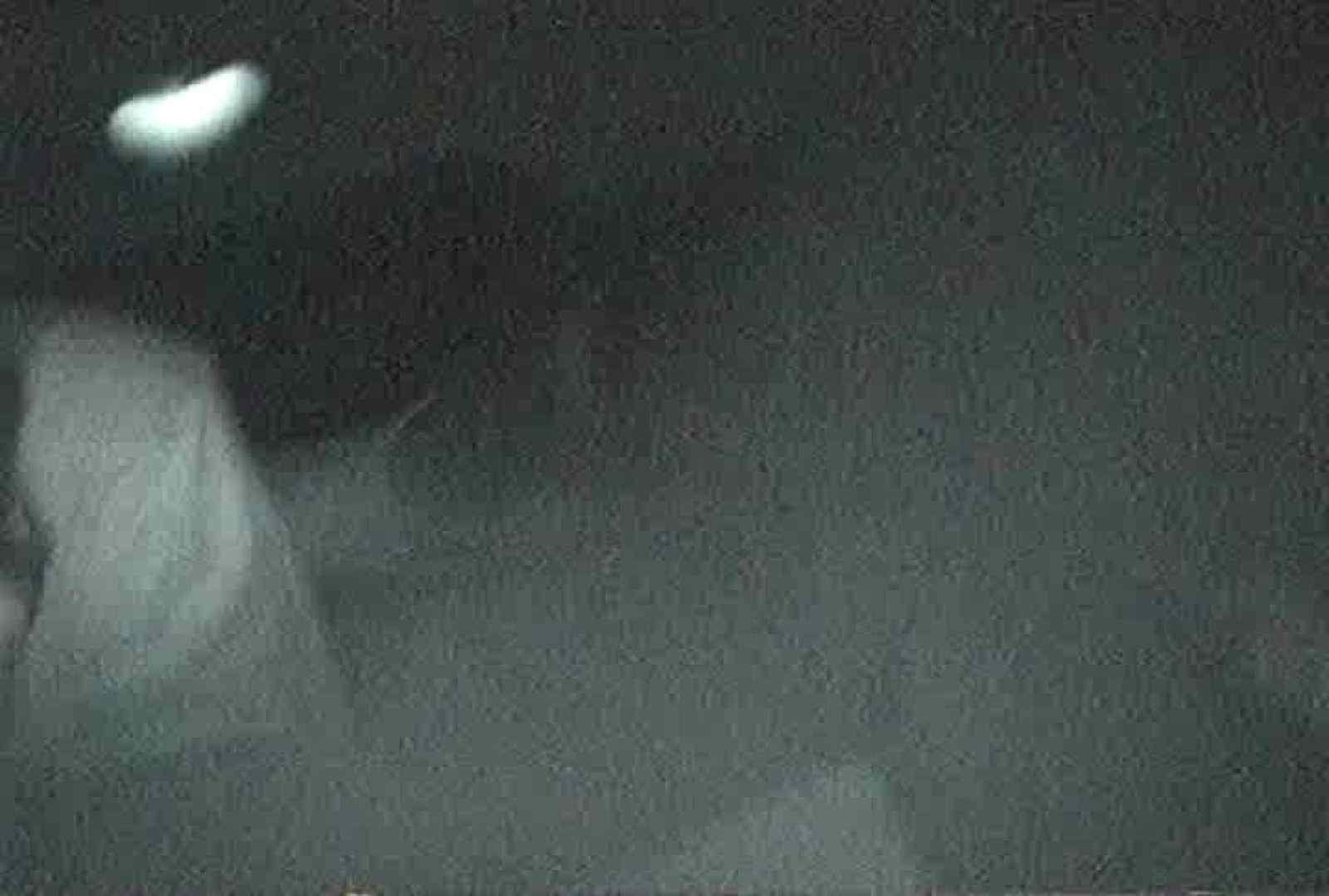 「充血監督」さんの深夜の運動会!! vol.052 お姉さん   ギャル  78画像 1