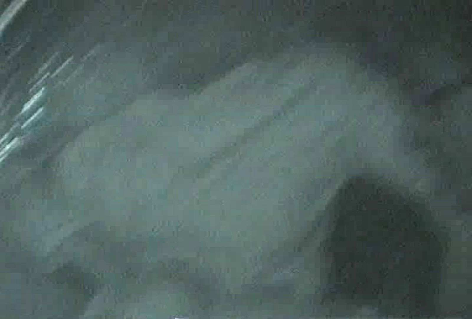 「充血監督」さんの深夜の運動会!! vol.052 お姉さん   ギャル  78画像 16