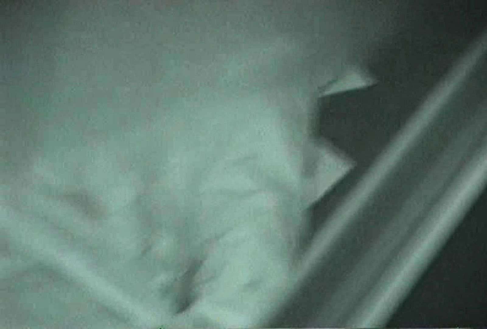 「充血監督」さんの深夜の運動会!! vol.052 お姉さん   ギャル  78画像 41