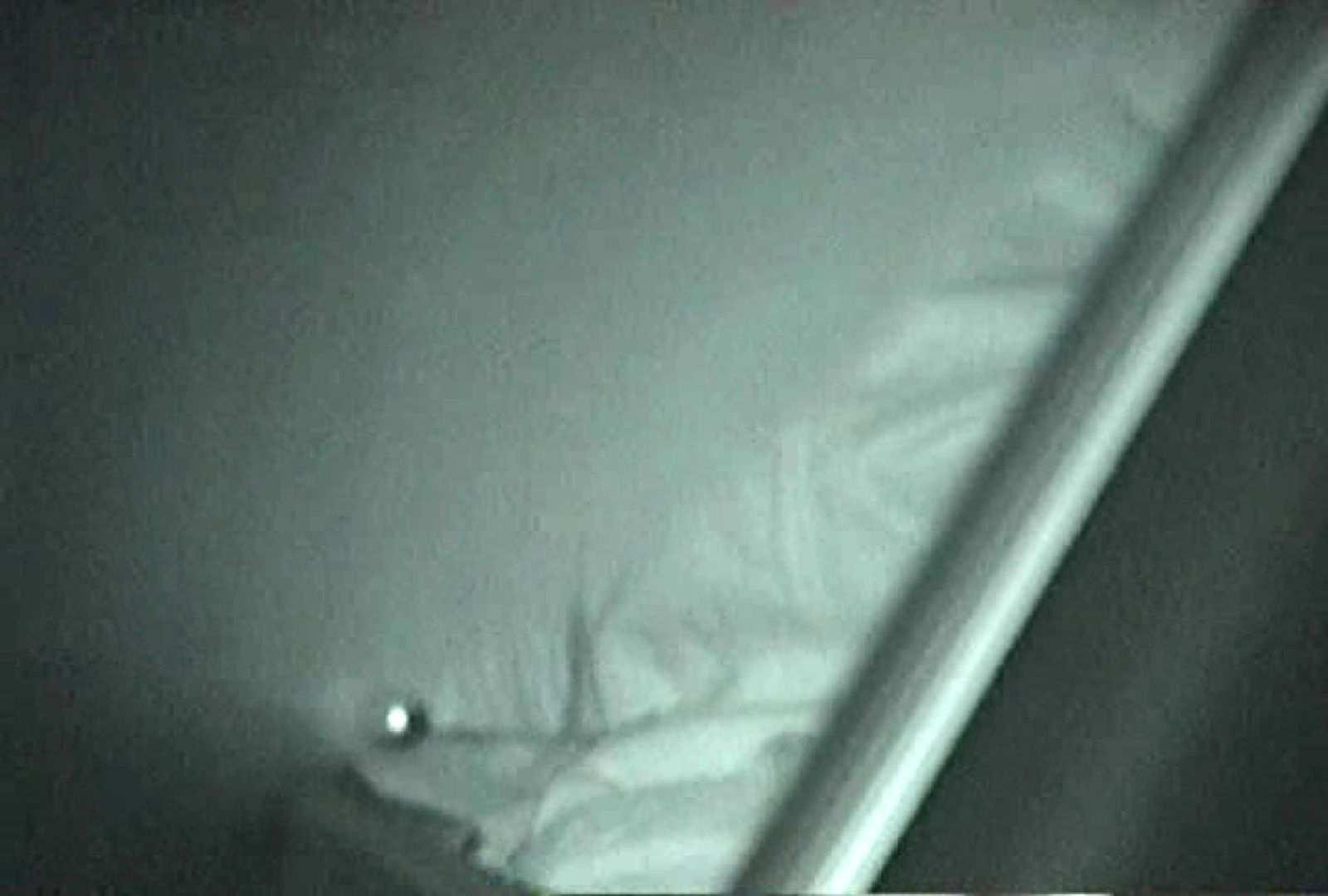 「充血監督」さんの深夜の運動会!! vol.052 お姉さん   ギャル  78画像 61
