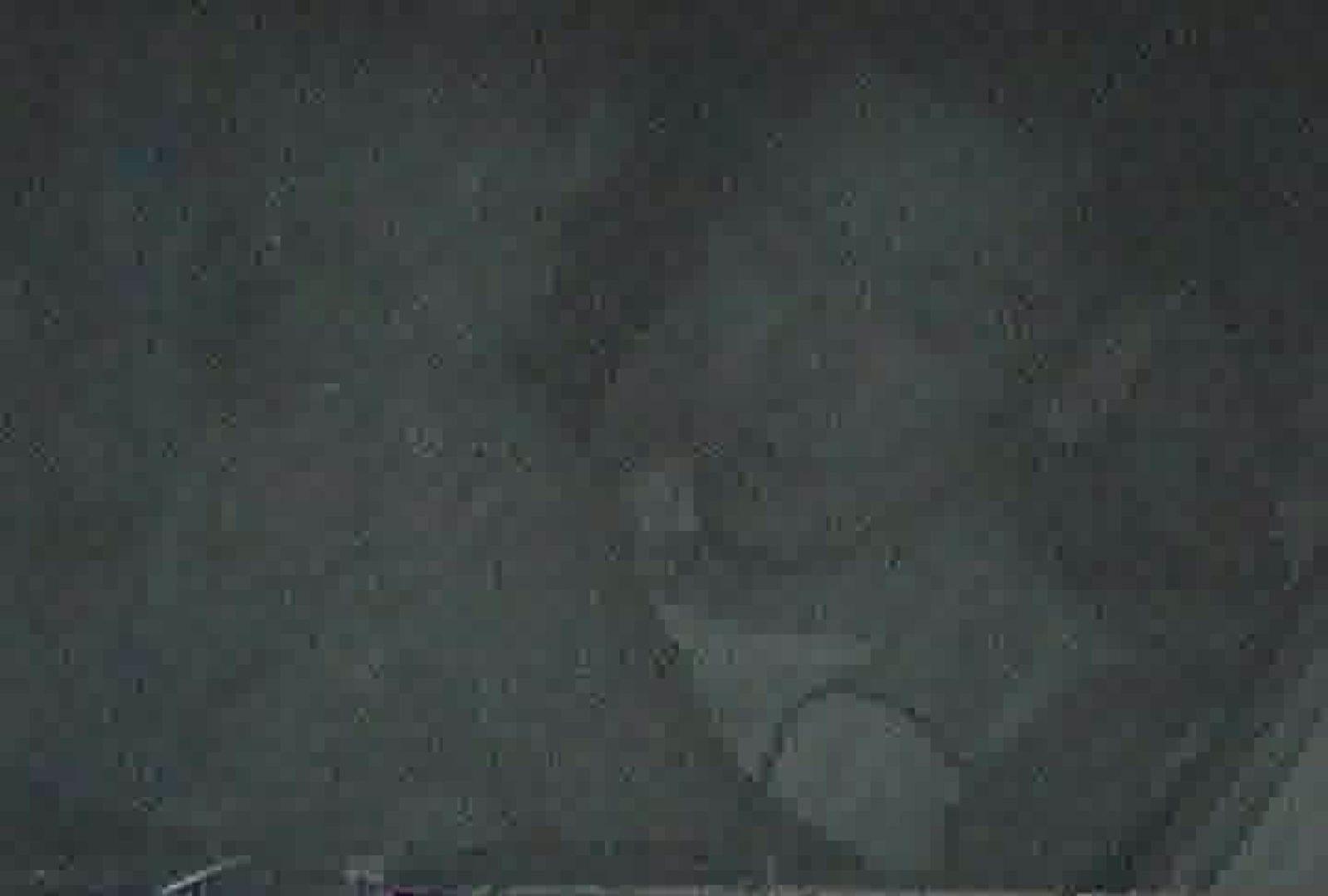 「充血監督」さんの深夜の運動会!! vol.057 野外 | セックス  19画像 8