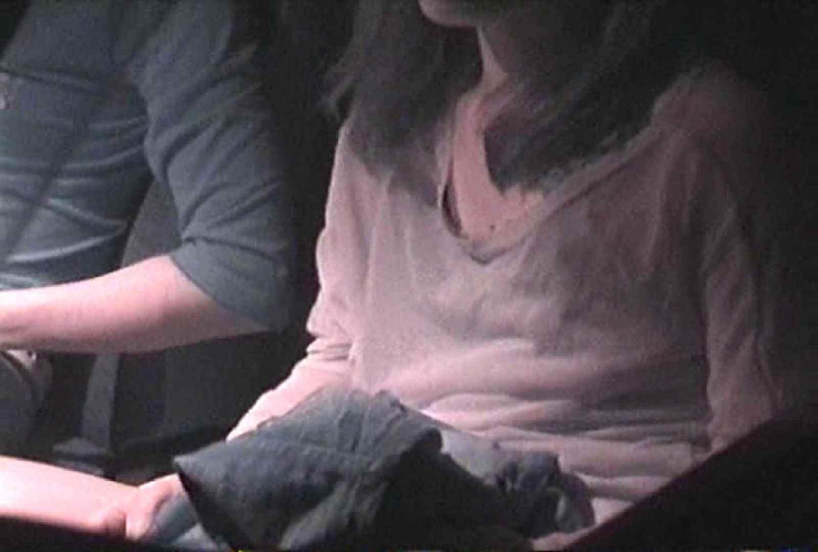「充血監督」さんの深夜の運動会!! vol.059 熟女 | カップル  50画像 9