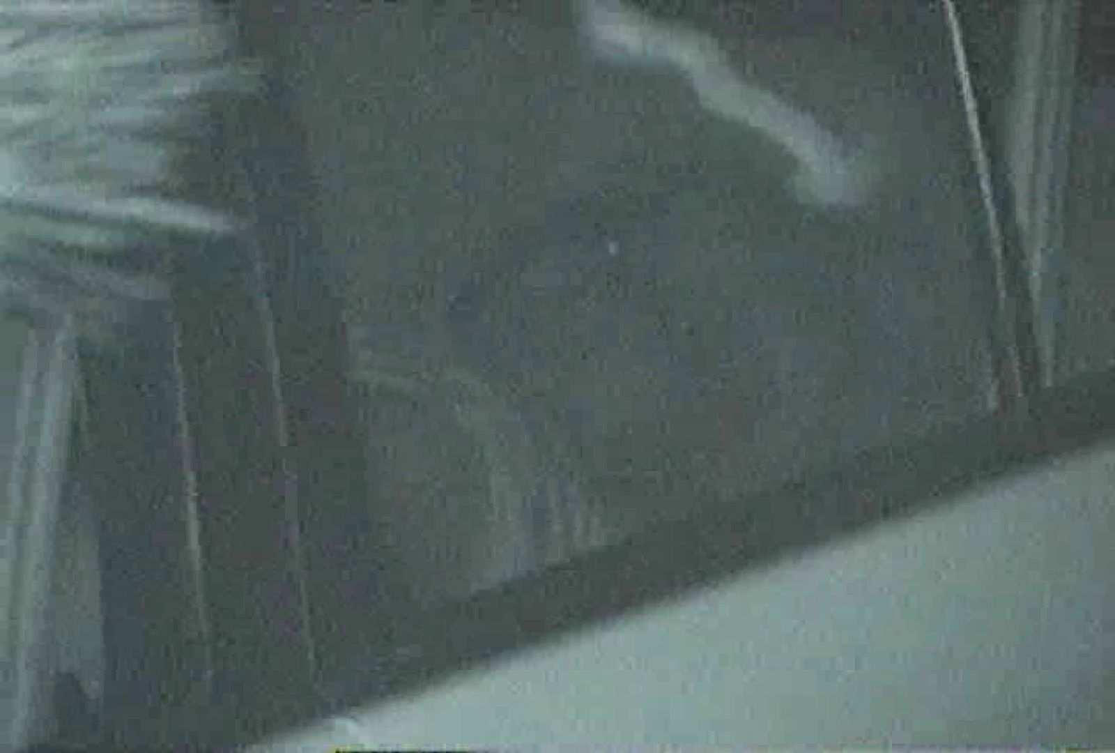 「充血監督」さんの深夜の運動会!! vol.059 熟女 | カップル  50画像 15