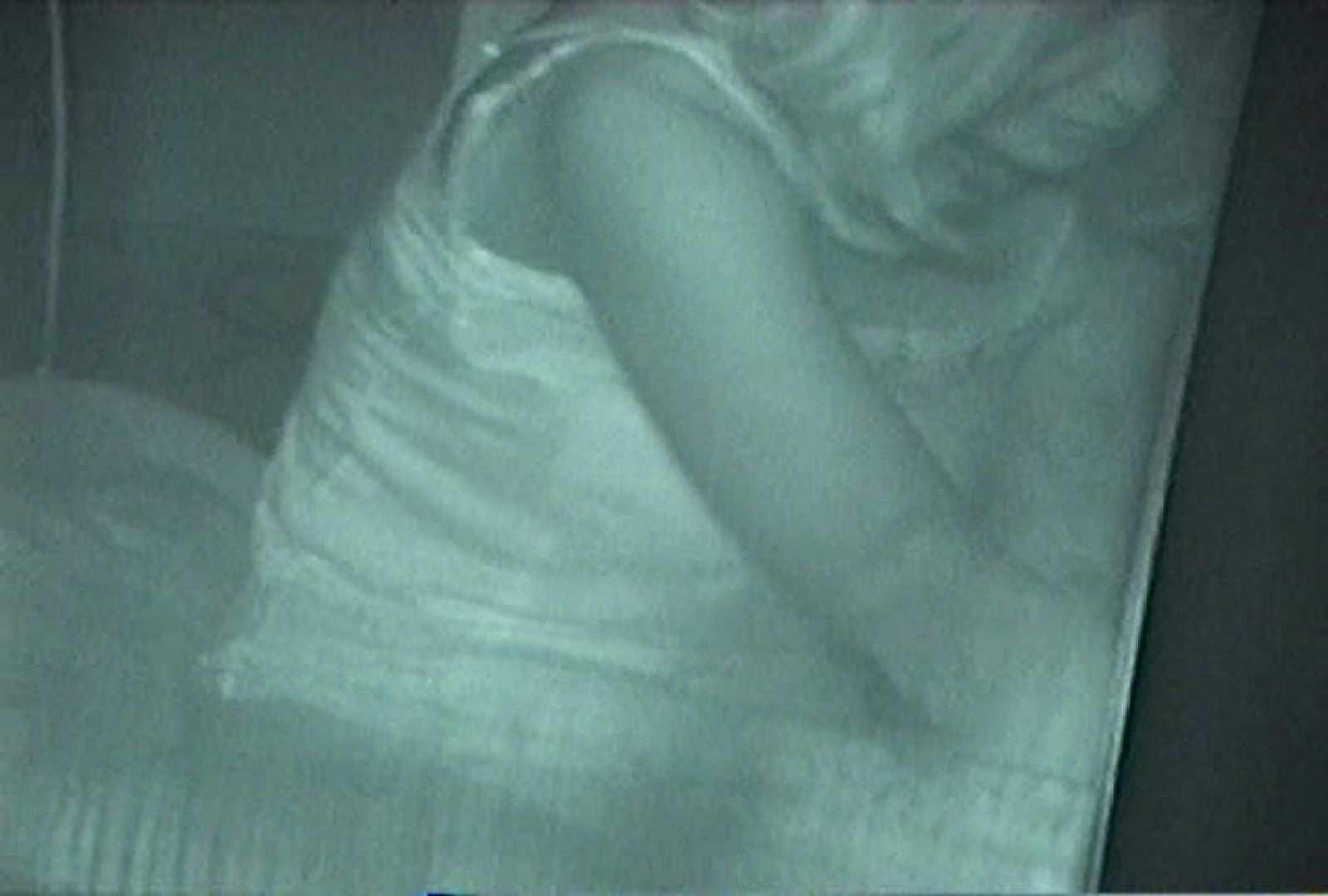 「充血監督」さんの深夜の運動会!! vol.059 熟女 | カップル  50画像 32