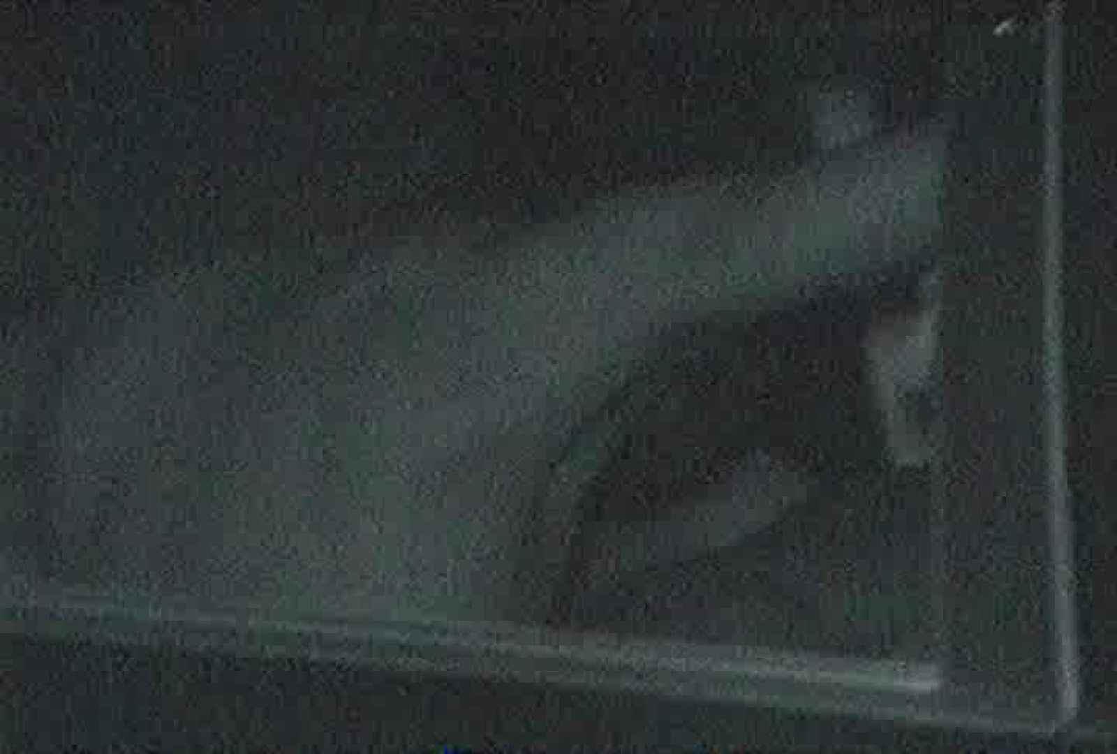 「充血監督」さんの深夜の運動会!! vol.059 熟女 | カップル  50画像 37